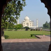A04C01P02_Taj_from_Southern_Galleries