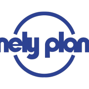 Lonely_Planet_Logo-Vector-Image